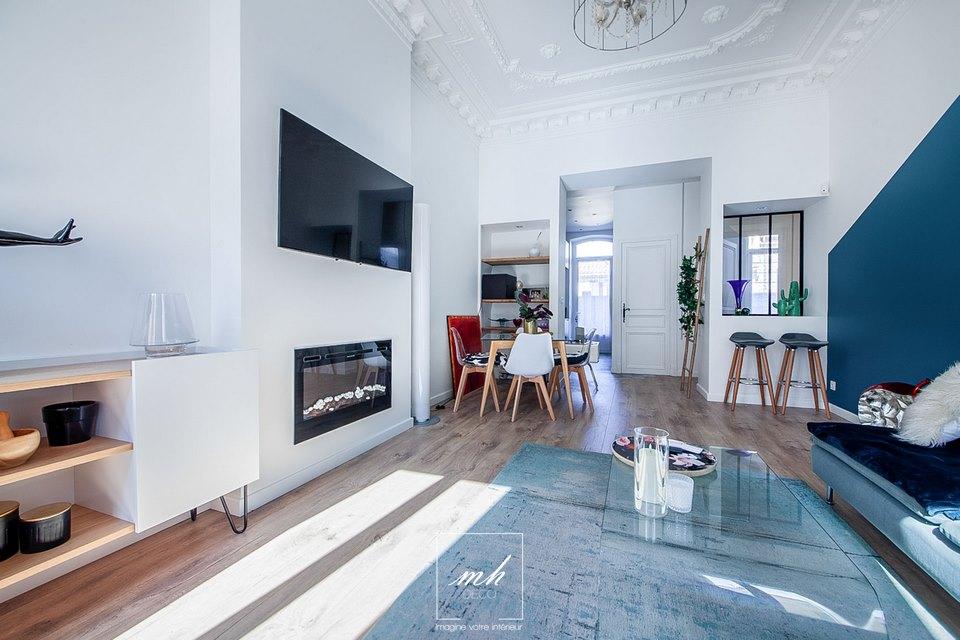 mh-deco-marseille-relooking-appartement-sejour