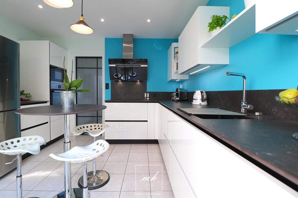 mh-deco-basse-goulaine-renovation-cuisine