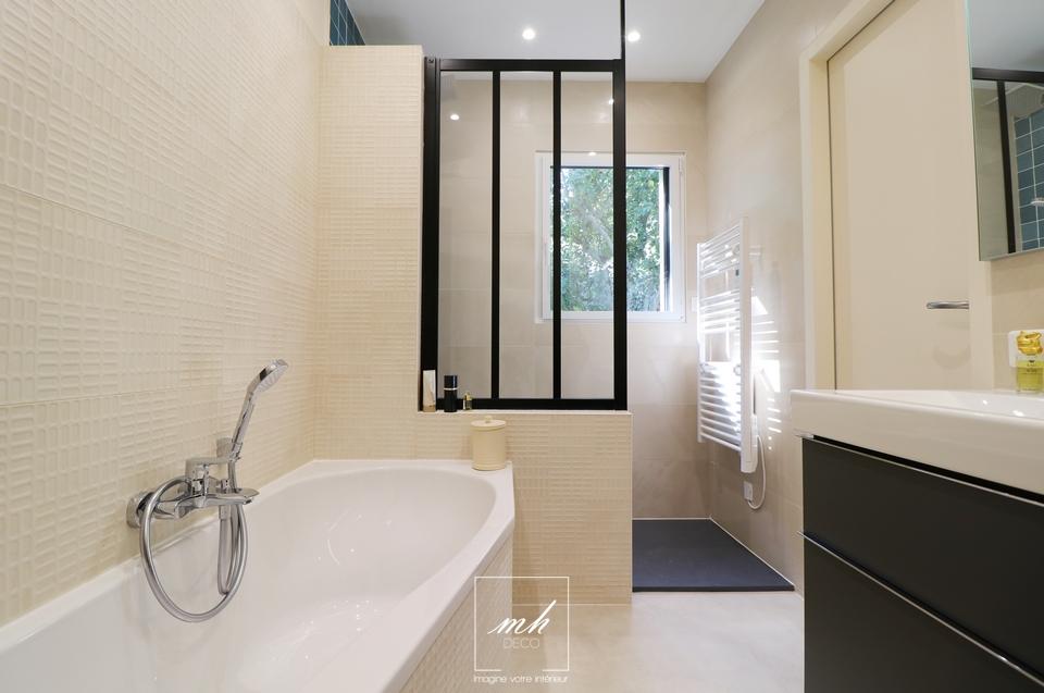mh-deco-basse-goulaine-renovation-salle-d-eau