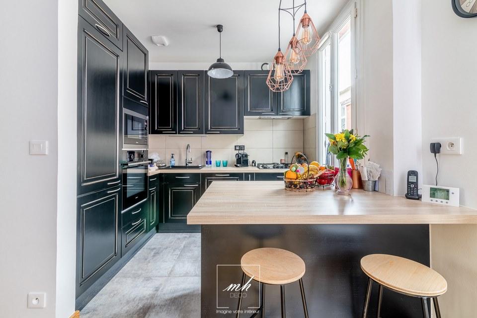 mh-deco-interieur-vanves-cuisine-noir