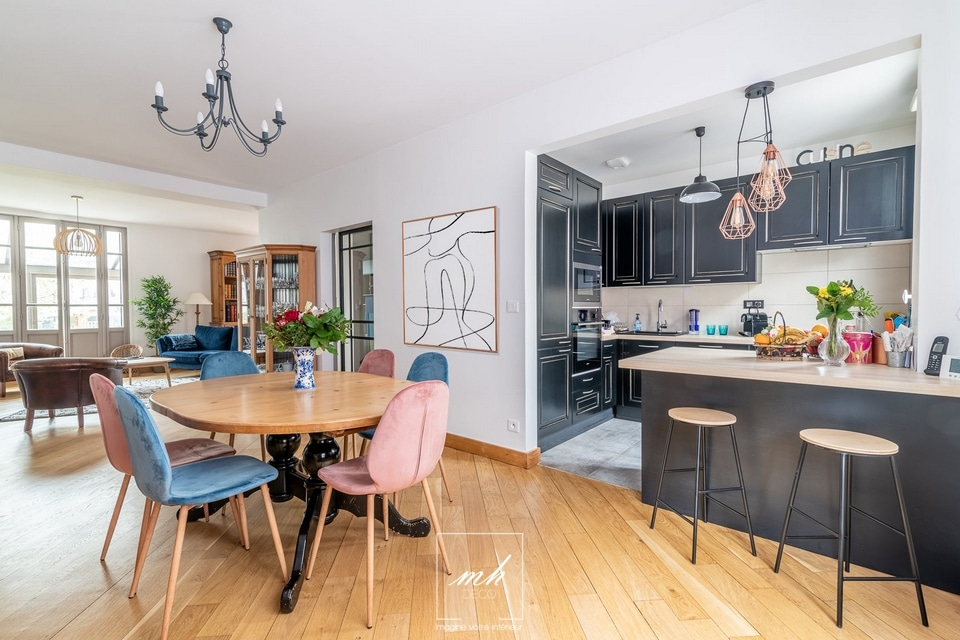 mh-deco-interieur-vanves-cuisine-ouverte