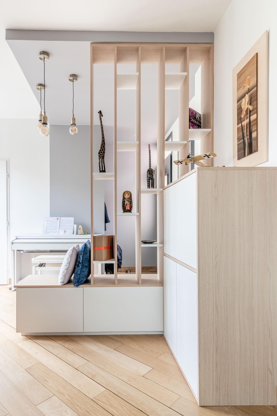 mh-deco-interieur-vanves-porte-claustra