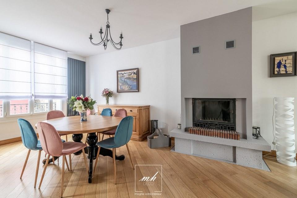mh-deco-interieur-vanves-relooking-cheminee