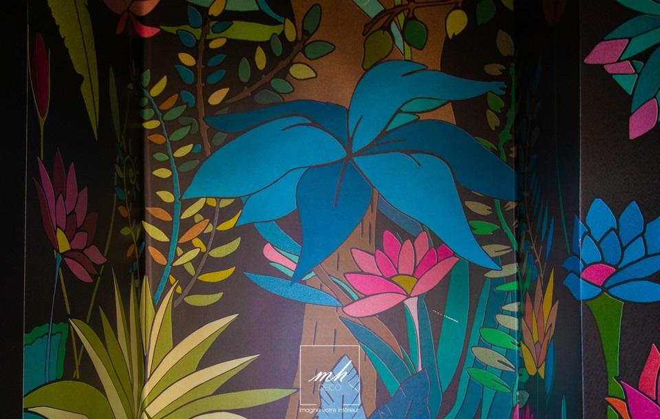 mh-deco-montmorency-papier-peint-jungle