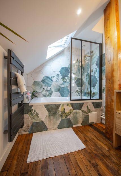 mh-deco-montmorency-salle-de-bains