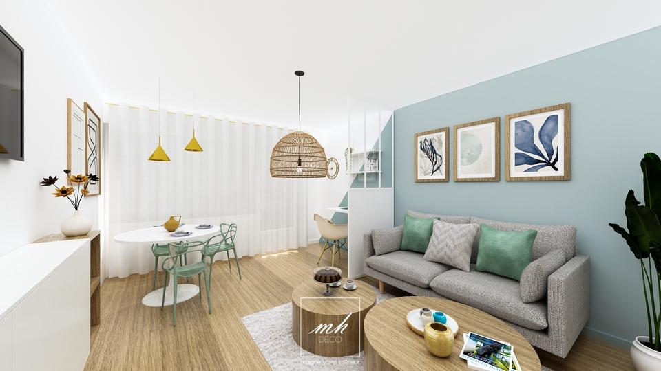 mh-deco-paris-reno-appartement-menilmontant