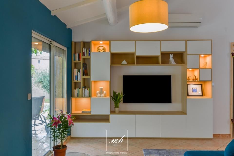 mh-deco-saint-chamas-meuble-tv