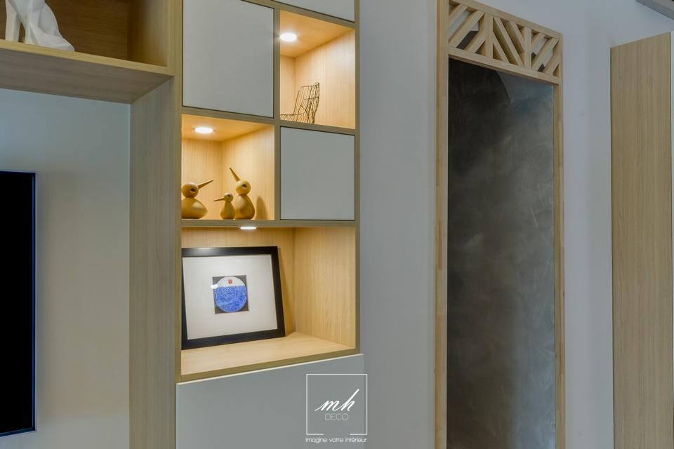 mh-deco-saint-chamas-niches-accessoires