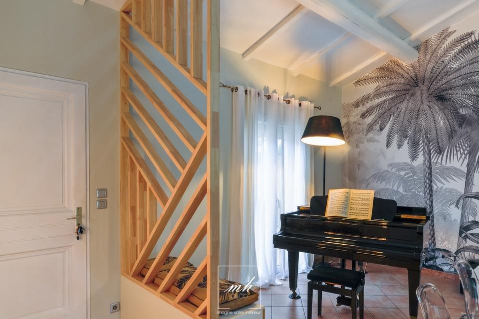 mh-deco-saint-chamas-piano