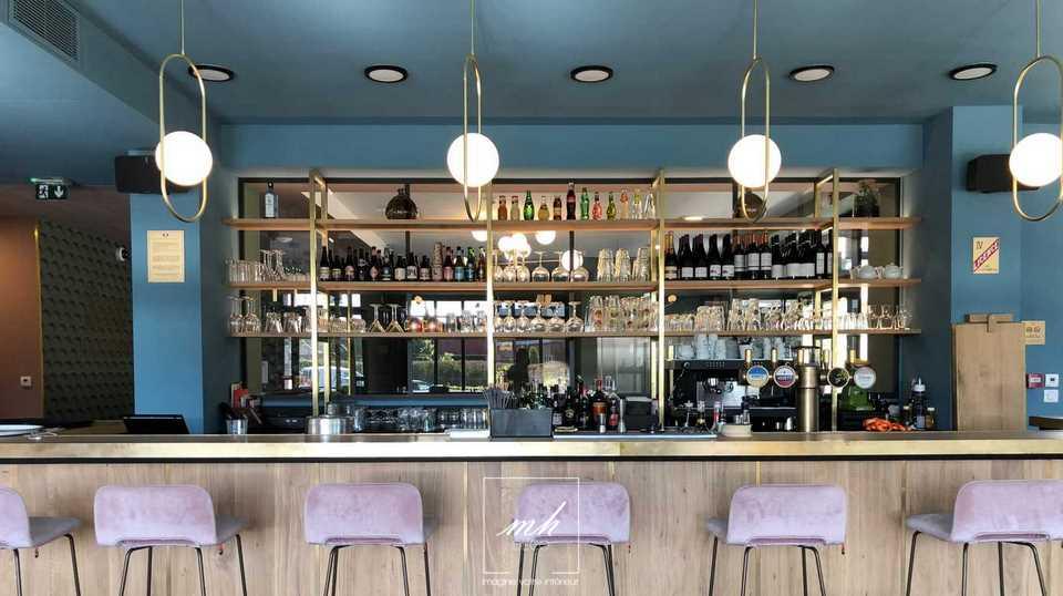 mh-deco-eu-hotel-bar