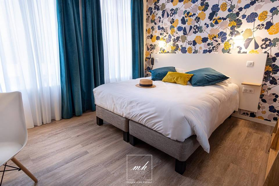 mh-deco-eu-hotel-chambre-1
