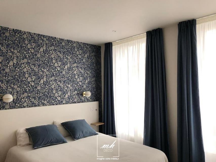 mh-deco-eu-hotel-chambre-2