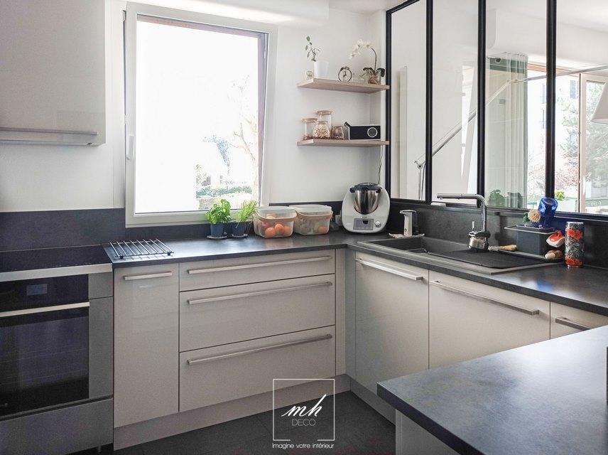 mh-deco-interieur-montrouge-cuisine