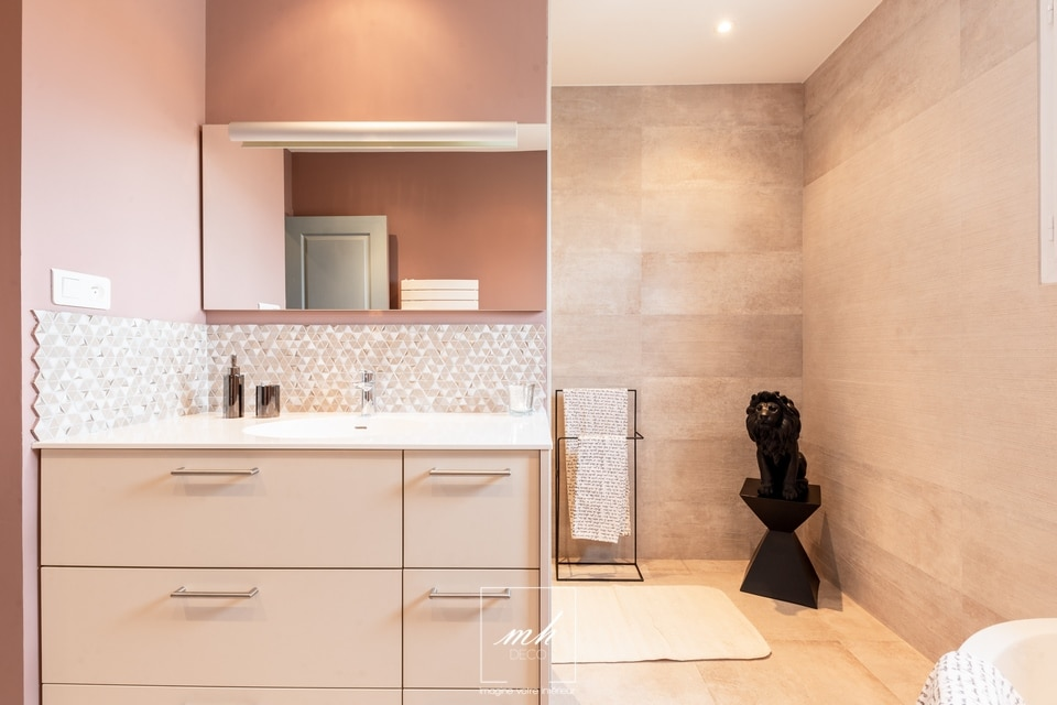 mh-deco-interieur-valence-salle-bains