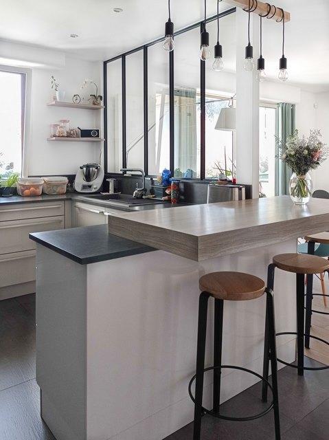 mh-deco-montrouge-amenagement-cuisine