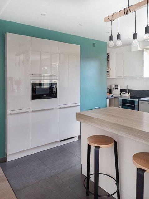 mh-deco-montrouge-renovation-cuisine