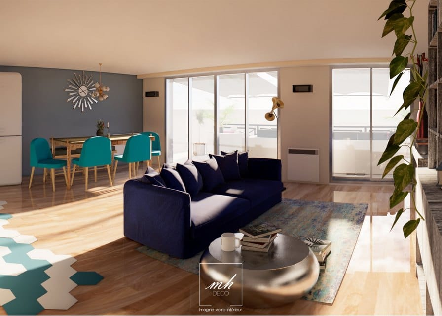mh-deco-toulon-relooking-living