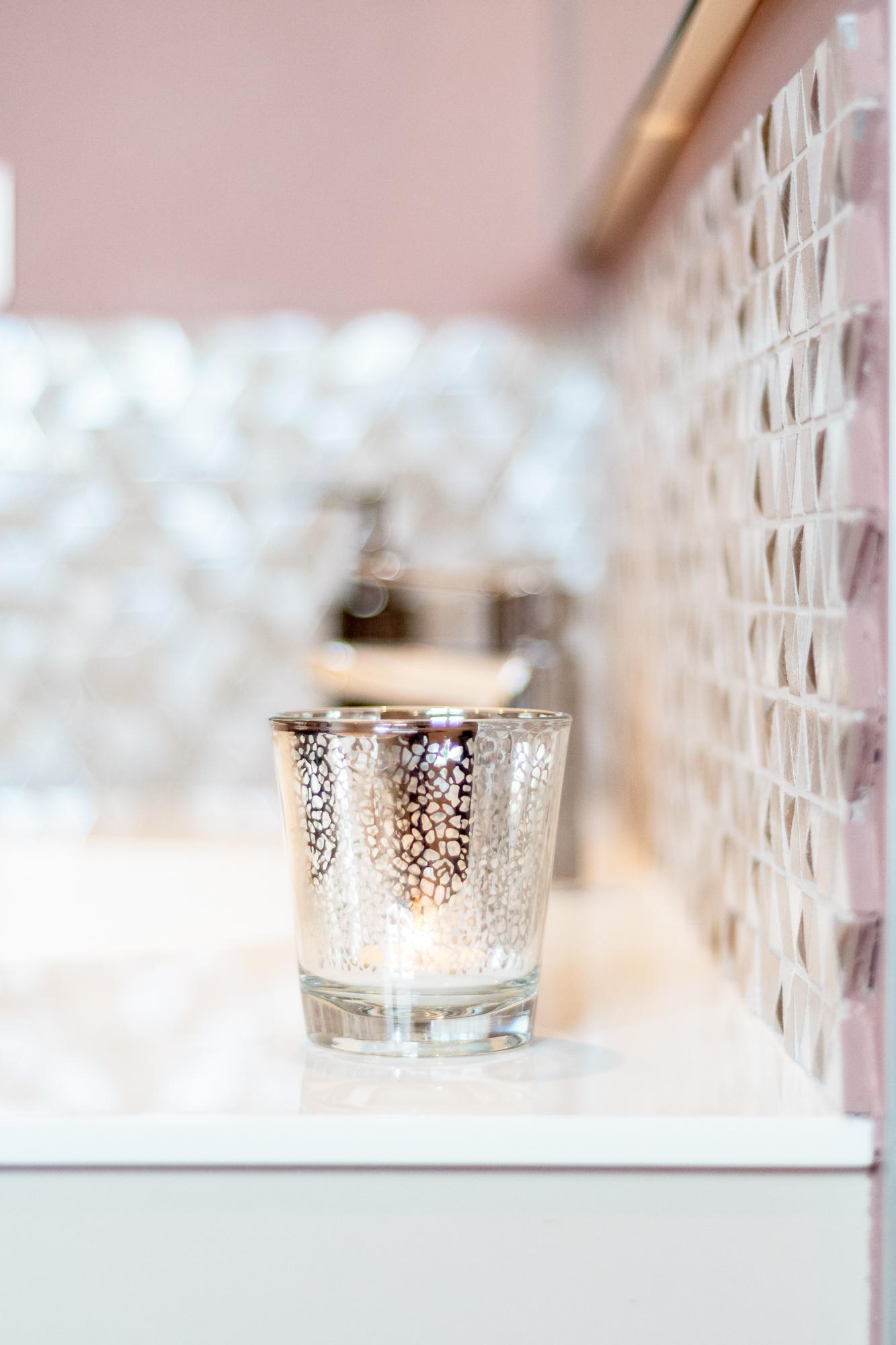 mh-deco-valence-salle-bains-mosaique