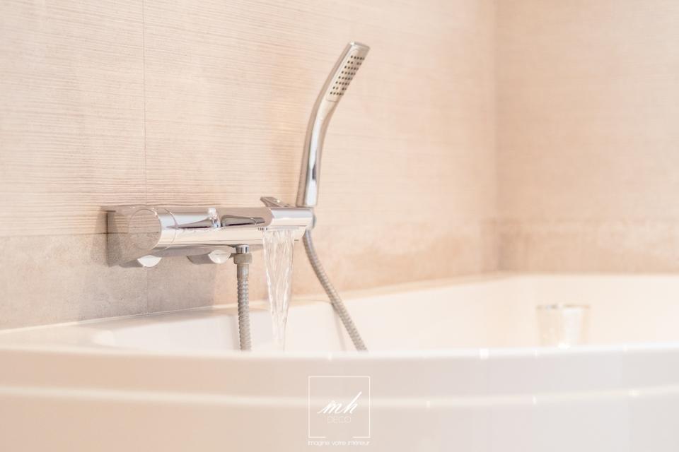 mh-deco-valence-salle-bains-robinetterie